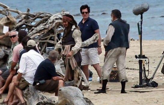 pirati dei caraibi 4 2