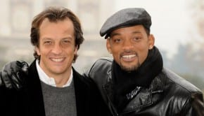 will smith attends seven pounds madrid photocall 0mwd8cx5uqfl