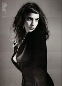 Liv Tyler Love Mag 02
