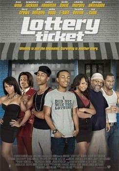 LotteryTicketeccoiltrailerelalocandina2