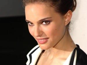 Natalie Portman 14