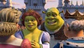 Shrek 2 6