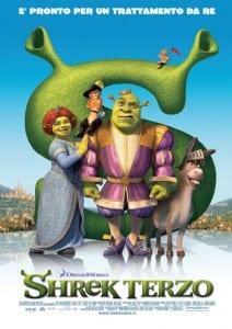Shrek 31