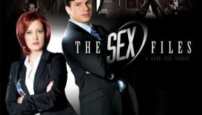 The Sex Files Capture004