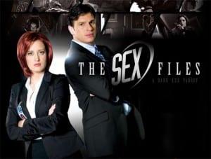 The Sex Files Capture004