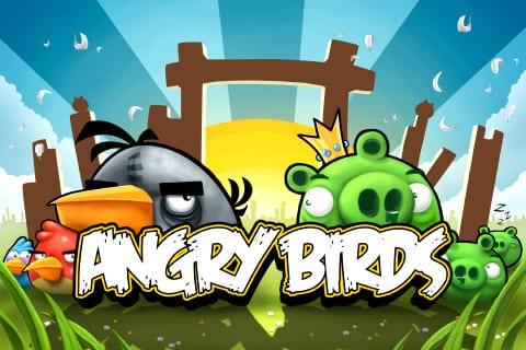 angrybirdsmain2
