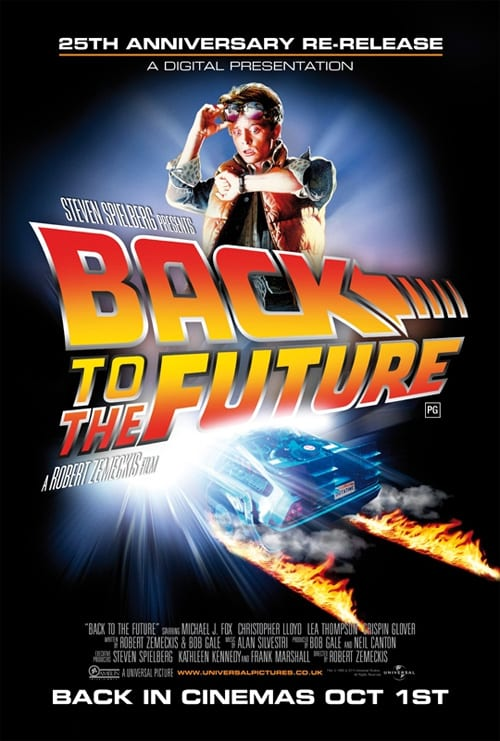backtothefuturerereleaseposter full