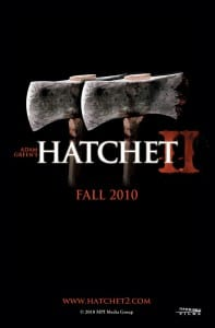 hatchet poster 2 small