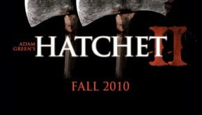 hatchet poster 2 small