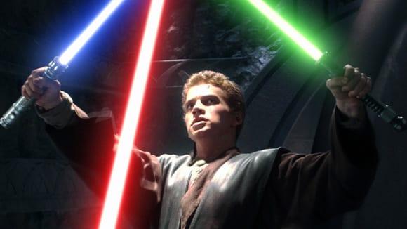 star wars episode ii attack of the clones 13