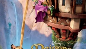 tangled ver2 xlg