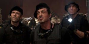 the expendables sylvester stalonne 600x300