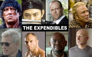 theexpendibles