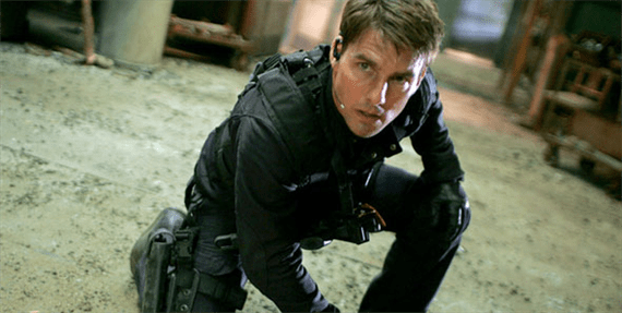 tom cruise to star in mission impossible 4.jpg