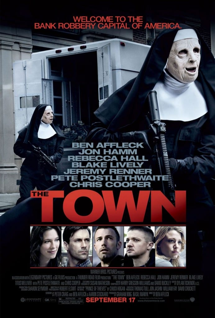 town ver2 xlg