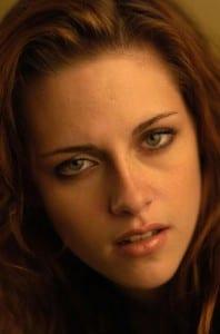 Kristen Stewart8