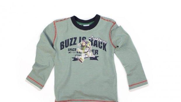 collezione buzz lightyear 03