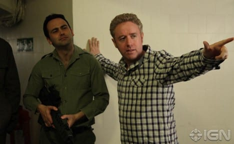 exclusive mark millar directs five 20100915071400740