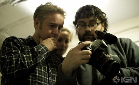 exclusive mark millar directs five 20100915071402037