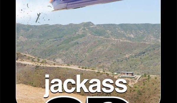 jackass 3d vma poster