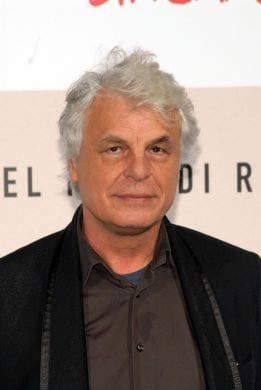 michele placido gli angeli del male venezia 2010