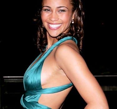 paula patton picture 1