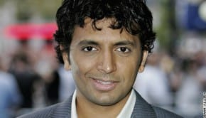 super.M. NIGHT SHYAMALAN.gi