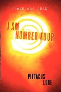 I Am Number Four11
