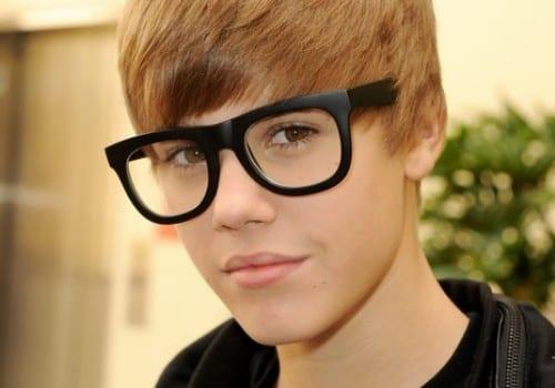 Justin Bieber02