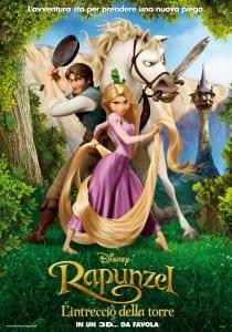 Loc Rapunzel 300dpi