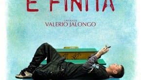 Manifesto LaScuolae Finita
