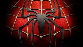 SpiderMan logo thumb 500x269 12364