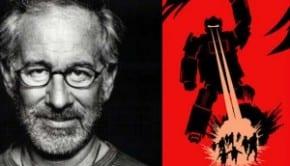 Spielberg Robopocalypse 300x206