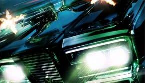 The Green Hornet1