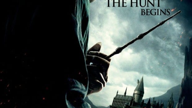 harry potter and the deathly hallows part i ver14 xlg