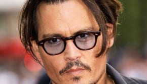 img sx top johnny depp 114456134947