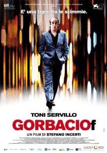 img poster large948 gorbaciof