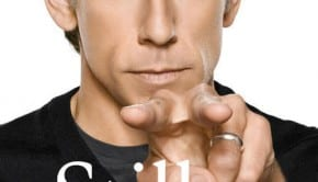 little fockers movie poster ben stiller 01
