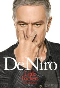 little fockers movie poster robert de niro 01