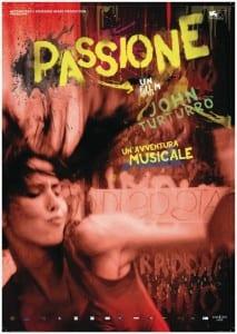 passione1