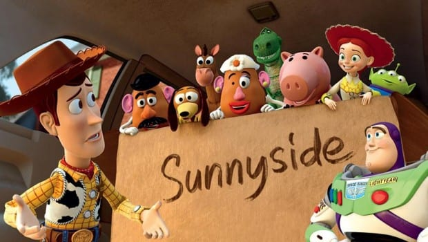 toy story 3 photo1