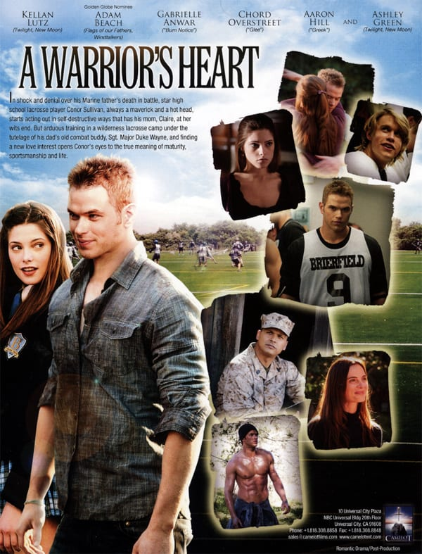 A Warriors Heart1.jpg1 1