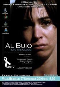 Al Buio Into the Gloom
