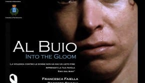 Al Buio Into the Gloom