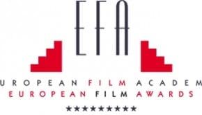 EFA 2010