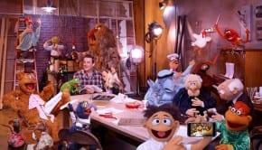I Muppets
