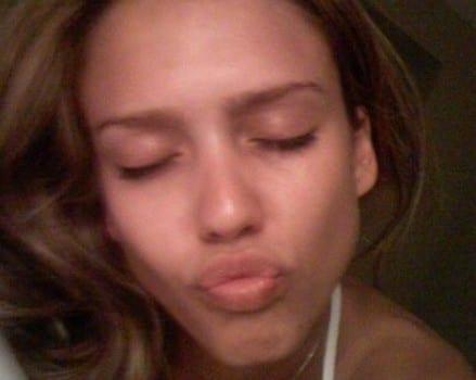 Jessica Alba01
