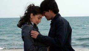 Marco ed Eva
