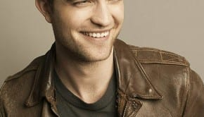 Robert Pattinson 08