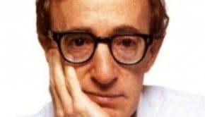 Woody Allen1